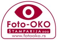 """Stamparija """"Foto-OKO"""""""