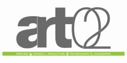 ART02 d.o.o.