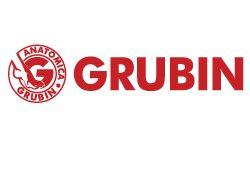 Grubin export-import d.o.o.