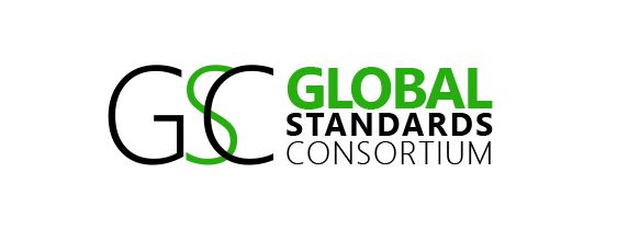 Global Standard Consortium DOO