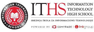Srednja škola za informacione tehnologije