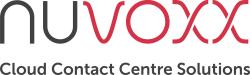 NuVoxx Communications Ltd