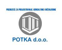GP Potka