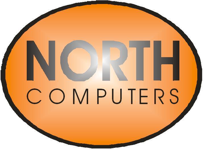 north computers doo