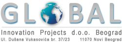GLOBAL Innovation Projects d.o.o
