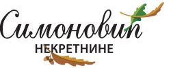 Simonović nekretnine d.o.o.