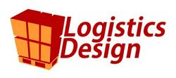 Logistic design d.o.o.