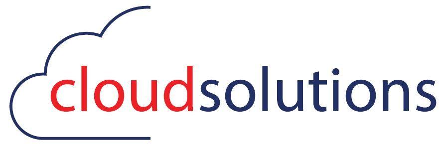 Cloud Solutions d.o.o.