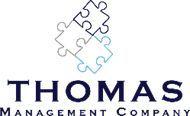 Thomas Managament Company