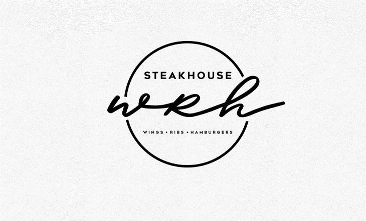 W.R.H. STEAKHOUSE