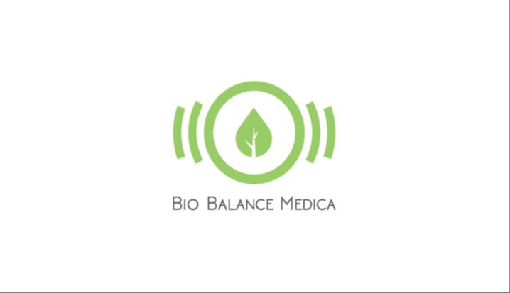 Biobalanse Medica Consulting doo