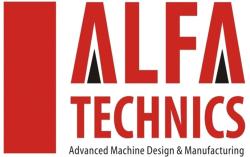 Alfa Technics d.o.o.