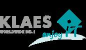 Horst Klaes GmbH. & Co.KG