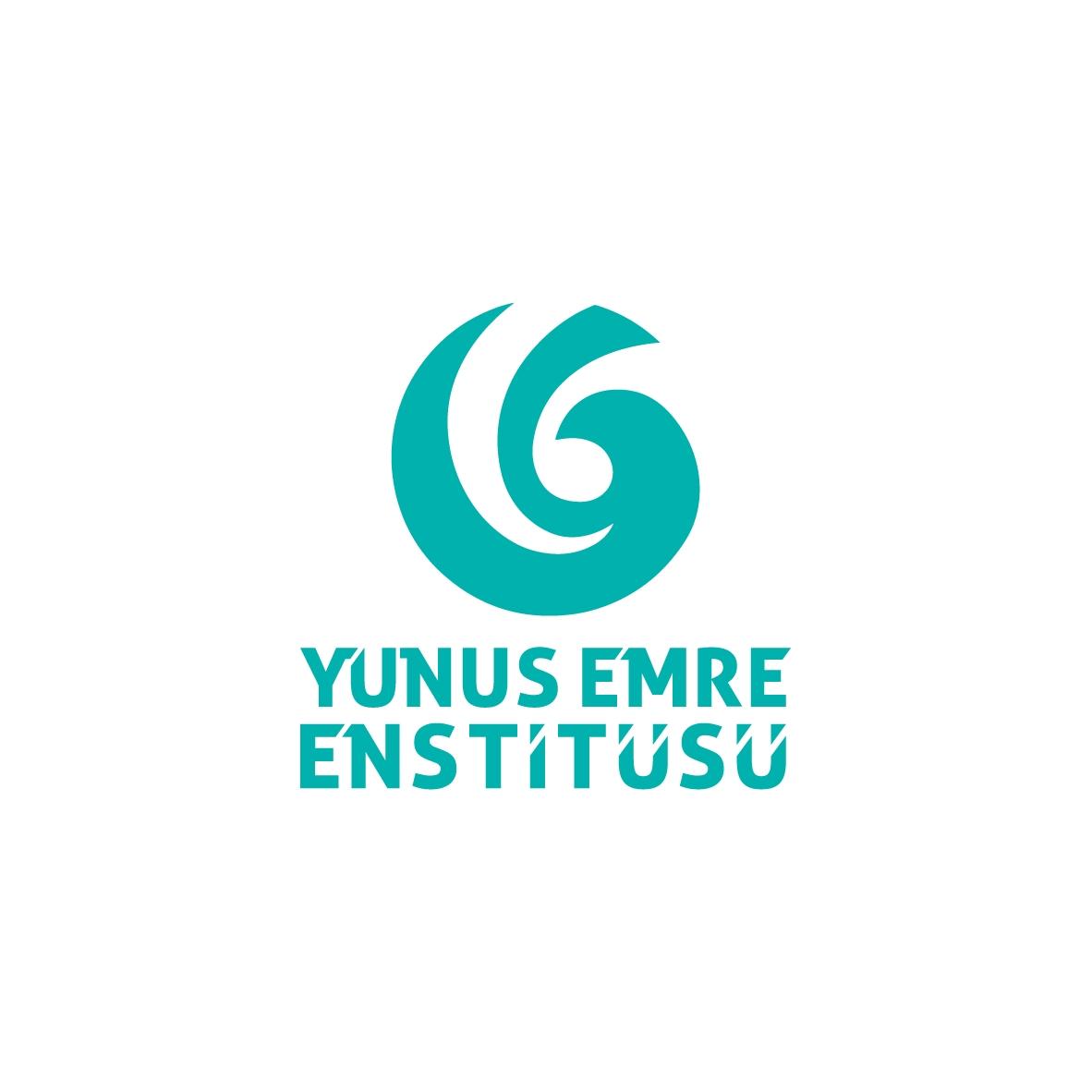 Yunus Emre Enstitüsü - Beograd