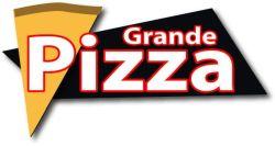UR Grande Pizza