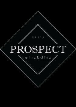 Prospekt011 d.o.o.