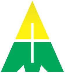 Akva-mont d.o.o.