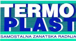 Termo-plast