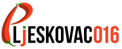 Pljeskovac 016