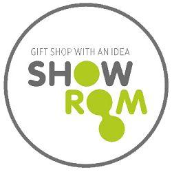 Gift showroom d.o.o.