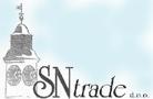 SN Trade d.o.o.