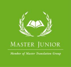Master Translation