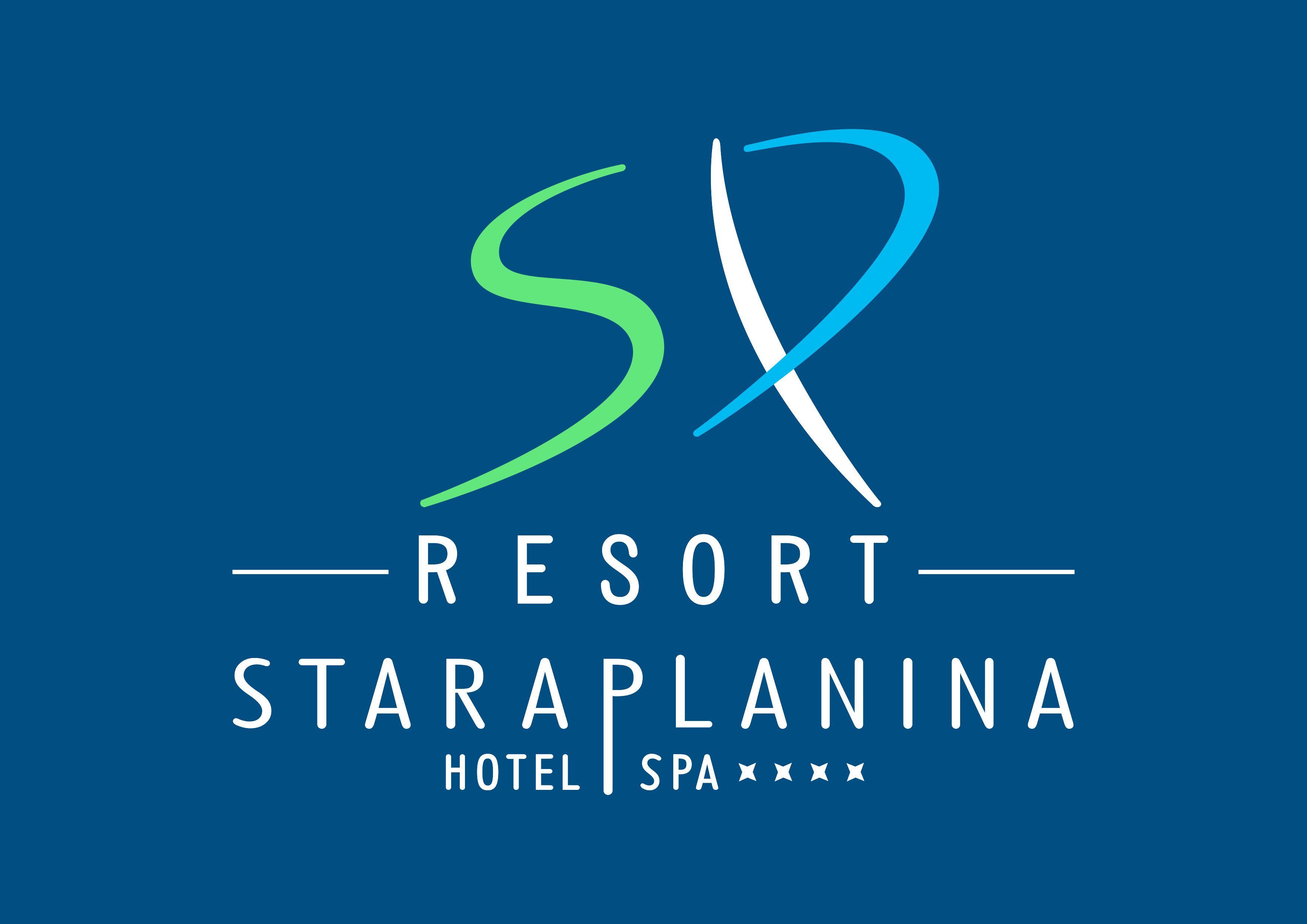 SP Resort d.o.o. Kalna Jabučko ravnište