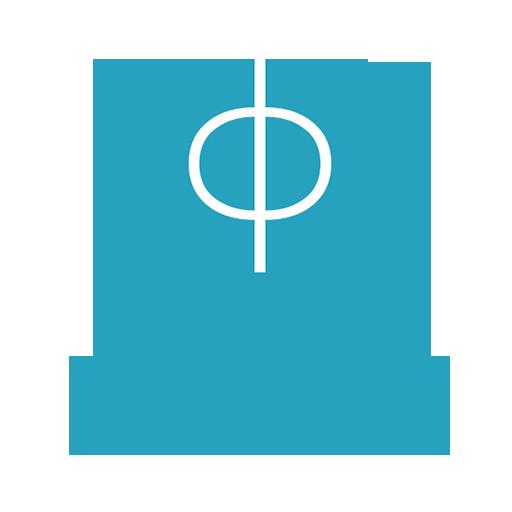 Ambulanta za rehabilitaciju Fizio Vracar