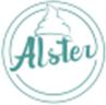 PR Alster