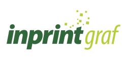 Inprint Graf d.o.o.