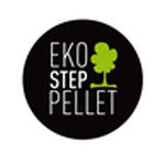 Eko step pellet d.o.o.
