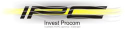 Invest Procom d.o.o.