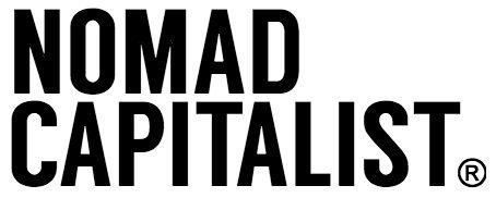 Nomad Capitalist