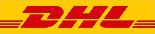 DHL Global Forwarding d.o.o.