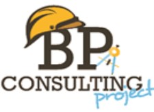 BP Consulting Project d.o.o.