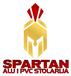 Spartan stolarija