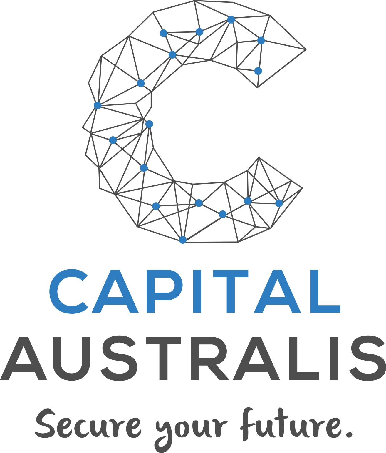 Capital Australis d.o.o.