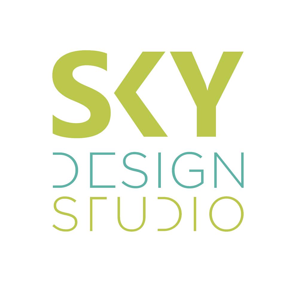 Sky Design Studio