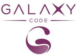 Galaxy Code doo