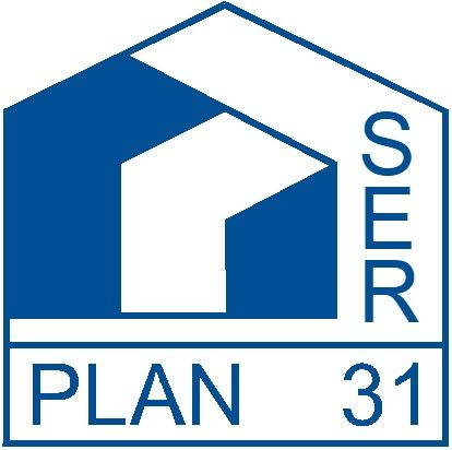 Plan31 Ser d.o.o.
