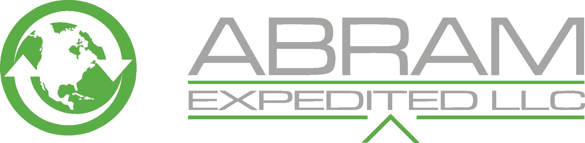 Abram Expedited LLC