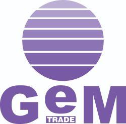GEM Trade doo