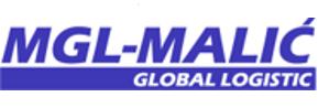 MGL-Malić Global Logistic d.o.o.