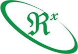 RSX Engineering