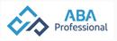 ABA Professional d.o.o.