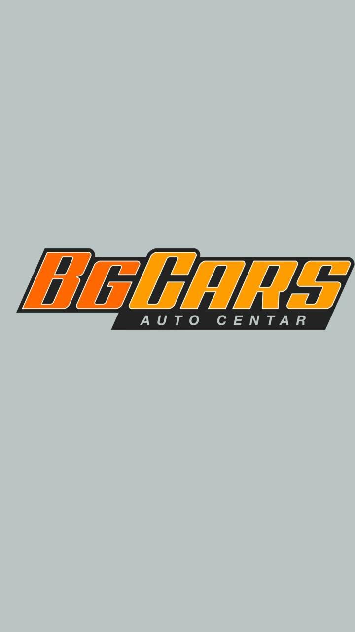 Auto servis BG cars