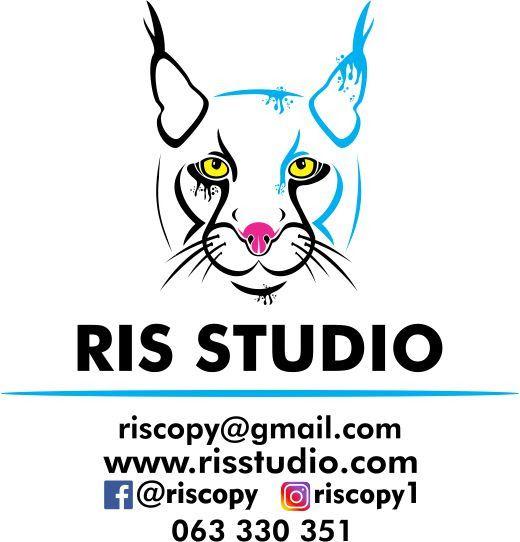 Ris Studio d.o.o.