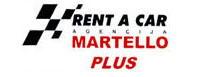 Martello plus d.o.o.