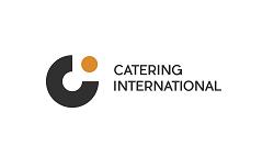 Catering International