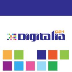 Digitalia 021